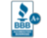 BBB-Logo-A-Plus-Rating-196x160_edited.pn