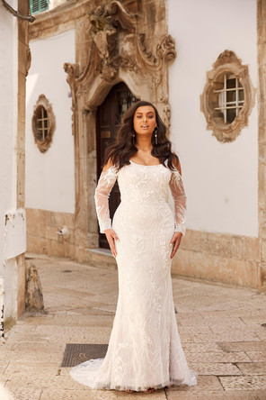 MADRID-ML13185-FULL-LENGTH-FLORAL-LACE-W