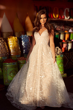 AINSLEY-ML17002-FULL-LENGTH-FLORAL-GOWN-