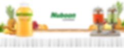 web_banner01.jpg