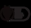logo_haccp_black.png