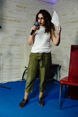 Aytan Aliyeva 3