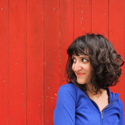 ELSA FOTO 15 SITE