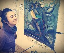 Leyla Quliyeva 7.jpg