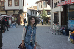 Leyla Quliyeva 9