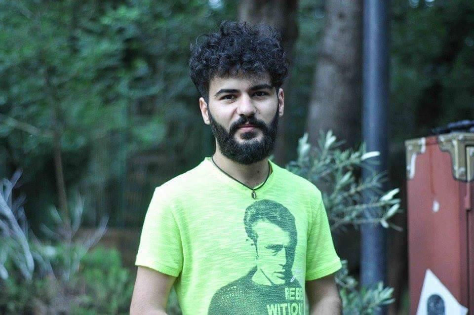 Zaur Hacizade 3
