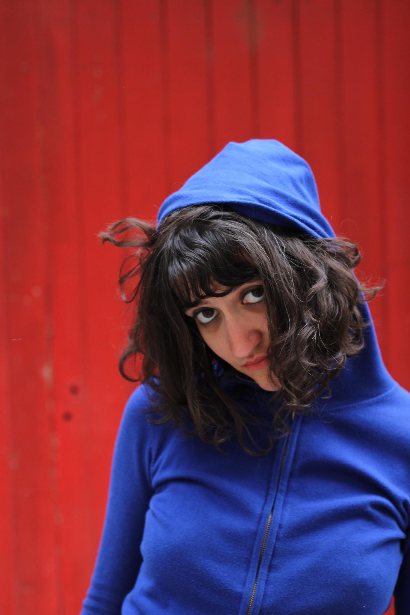 ELSA FOTO 19 SITE