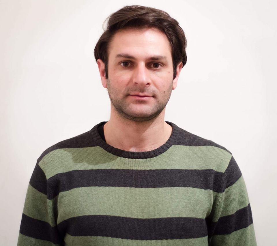 Elgun Hemidov 12