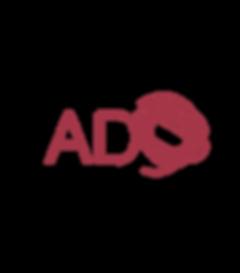 ADO teatrı (ADO Theatre - Collective)