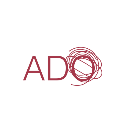 ADO teatrı (ADO Theatre - Collective)