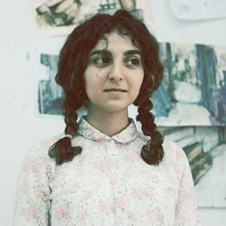 Leyla Quliyeva 6