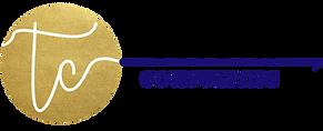 TColvin Logo Upfdate 2021 (1).png