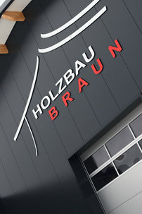 LIGNA systems Baupartner Holzbau Braun.p