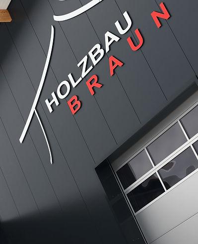 Holzbau%20Braun_edited.jpg