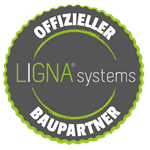 lignasystems-baupartner-stempel.png
