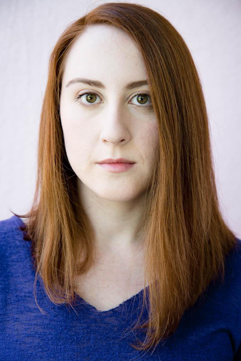 DanielleS_headshots_JMP-188_WEB_carroll__rita__me_