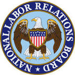 Labor Relations Board