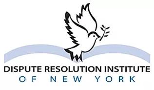 Dispute Resolution Institute