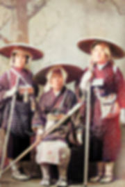 2005_1118画像0032-Colorized.jpg