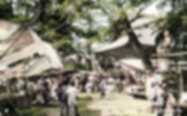 T86_Shidoji-Colorized.jpg