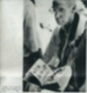 Oliver Statler
