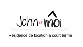 John-2.png