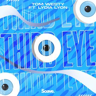 Tom Westy - Third Eye.jpg