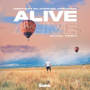 Horizon Blue - Alive (Dkuul Remix).jpg