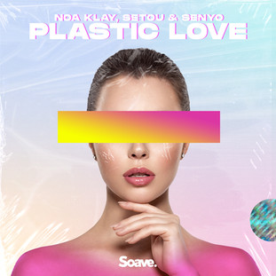 Plastic Love.jpg