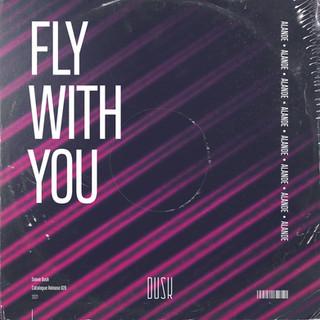 Alande - Fly With You.jpg
