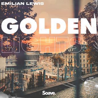 Emilian Lewis - Golden Lights