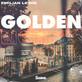 Emilian Lewis serenades to Golden Lights