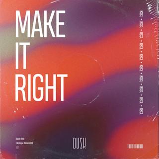 RSCL - Make It Right.jpg