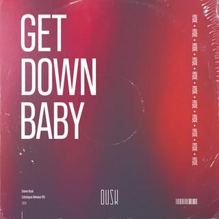 H!DE - Get Down Baby.jpg