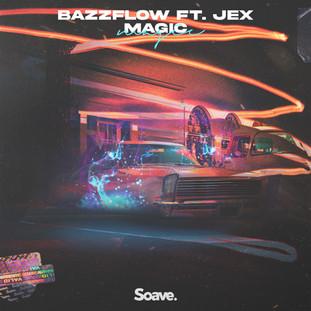 Bazzflow - Magic.jpg