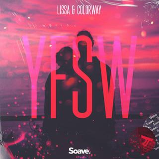 Lissa, Colorway - YFSW.jpg