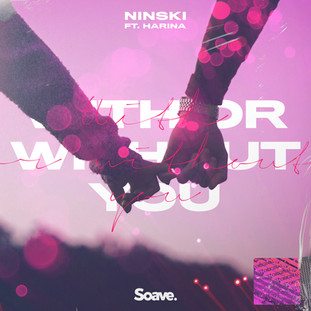 Ninski - With Or Without You.jpg
