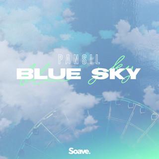 Pansil - Blue Sky.jpg