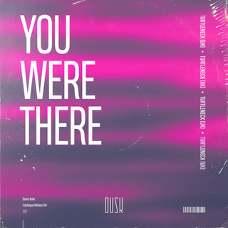 Turtleneck (UK) - You Were There.jpg