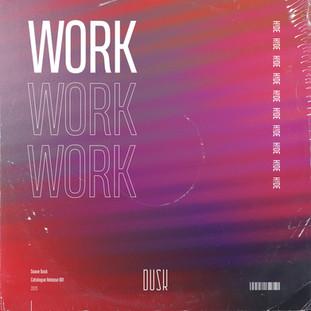COVERTEMPLATE_DUSK_WORK3.jpg