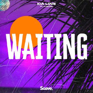 kia love Waiting .jpg