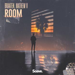 Braaten - Room.jpg