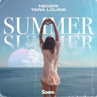 Nexeri - Summer (ft. Tara Lousie).jpg