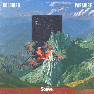 Goldbird - Paradise.jpg