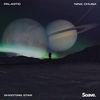 Palastic - Shooting Star.jpg
