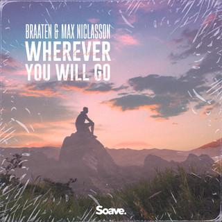 Braaten - Wherever You Will Go.jpg