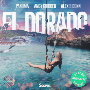 Panuma - El Dorado (Dytone Remix).jpg