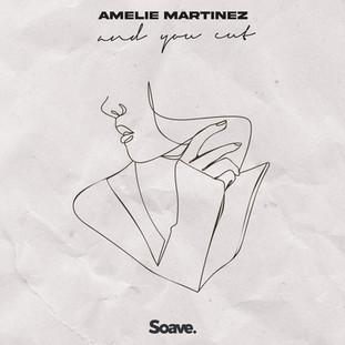 amelie martinez and you cut.jpg