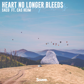 Saco - Heart No Longer Bleeds.jpg