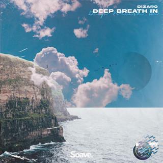 Dizaro - Deep Breath In.jpg
